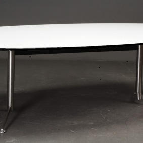 Konferensbord, Paustian Spinal Table - 240 cm