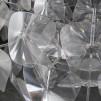 Pendel, LucePlan Hope - 110 cm