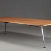 Bord, Vitra Medamorph - 320 cm