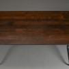 Bord, Vitra Belleville Table