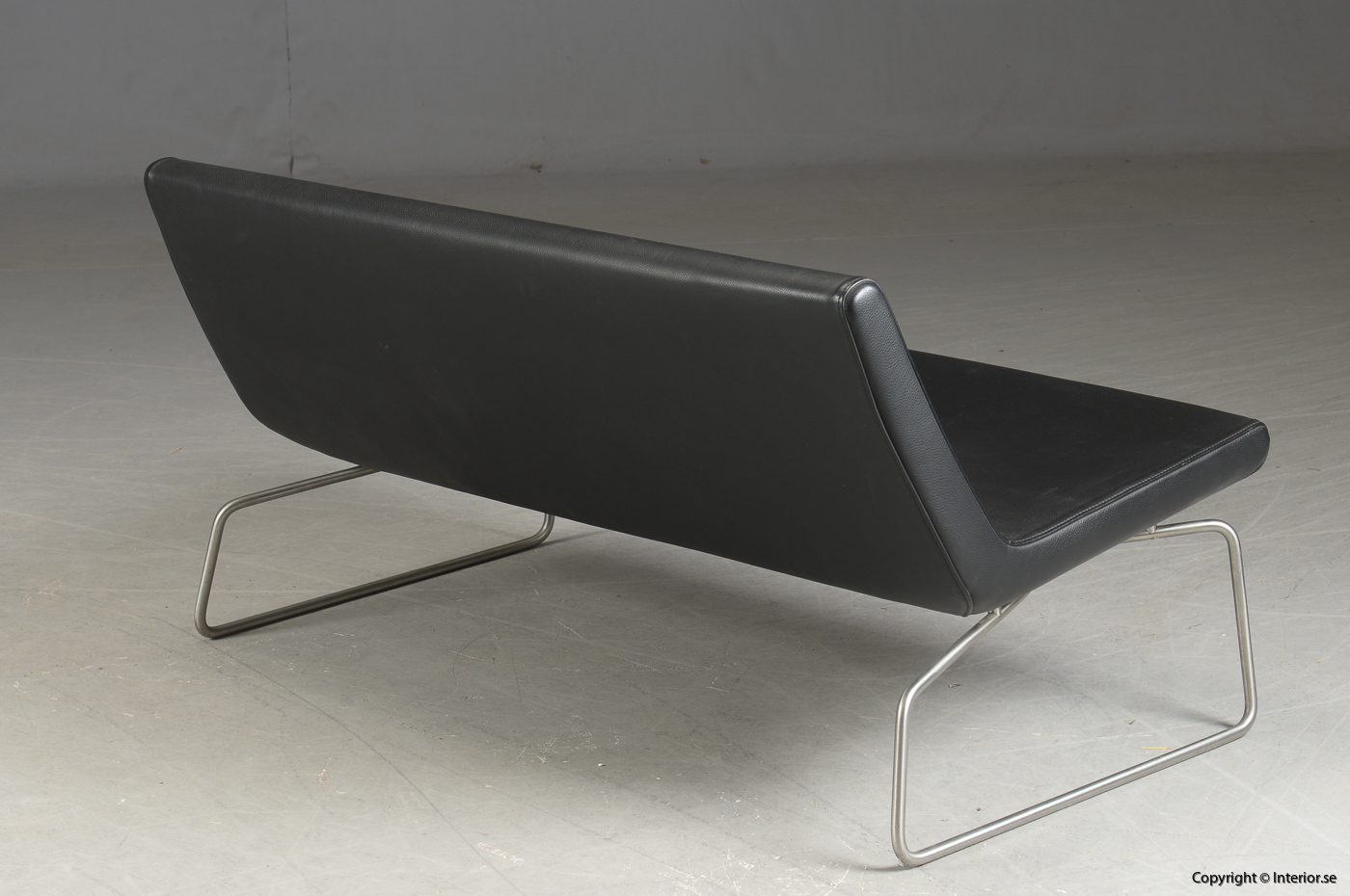 Soffa, Cappellini Superlight Sofa - Barber Osgerby 4