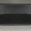 Soffa, Cappellini Superlight Sofa