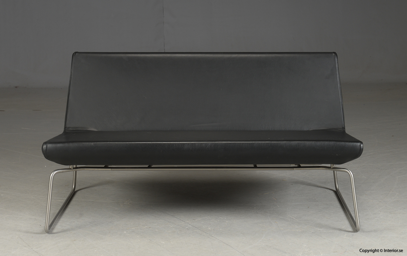 Soffa, Cappellini Superlight Sofa - Barber Osgerby 2