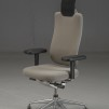 Kontorsstol, Vitra HeadLine Office Chair