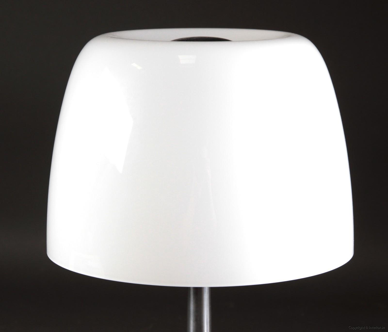Bordslampa, Foscarini Lumiere 05 Piccola -  Rodolfo Dordoni 2
