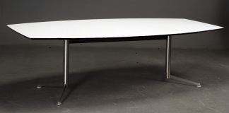 Konferensbord, Paustian Spinal Table - 240 cm