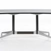 Skrivbord, Herman Miller Segmented Table