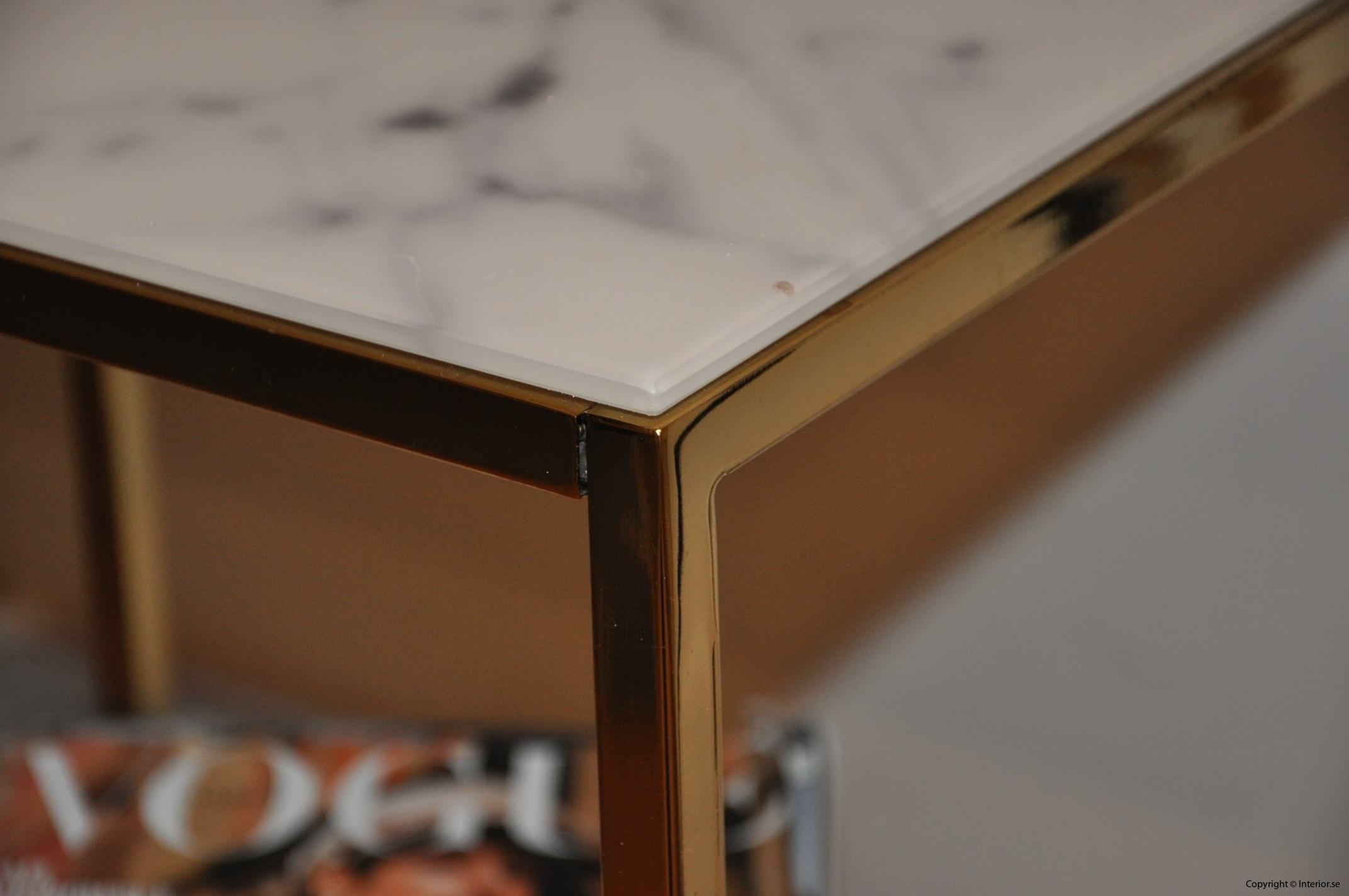 sidebord sideboards mässing (4)