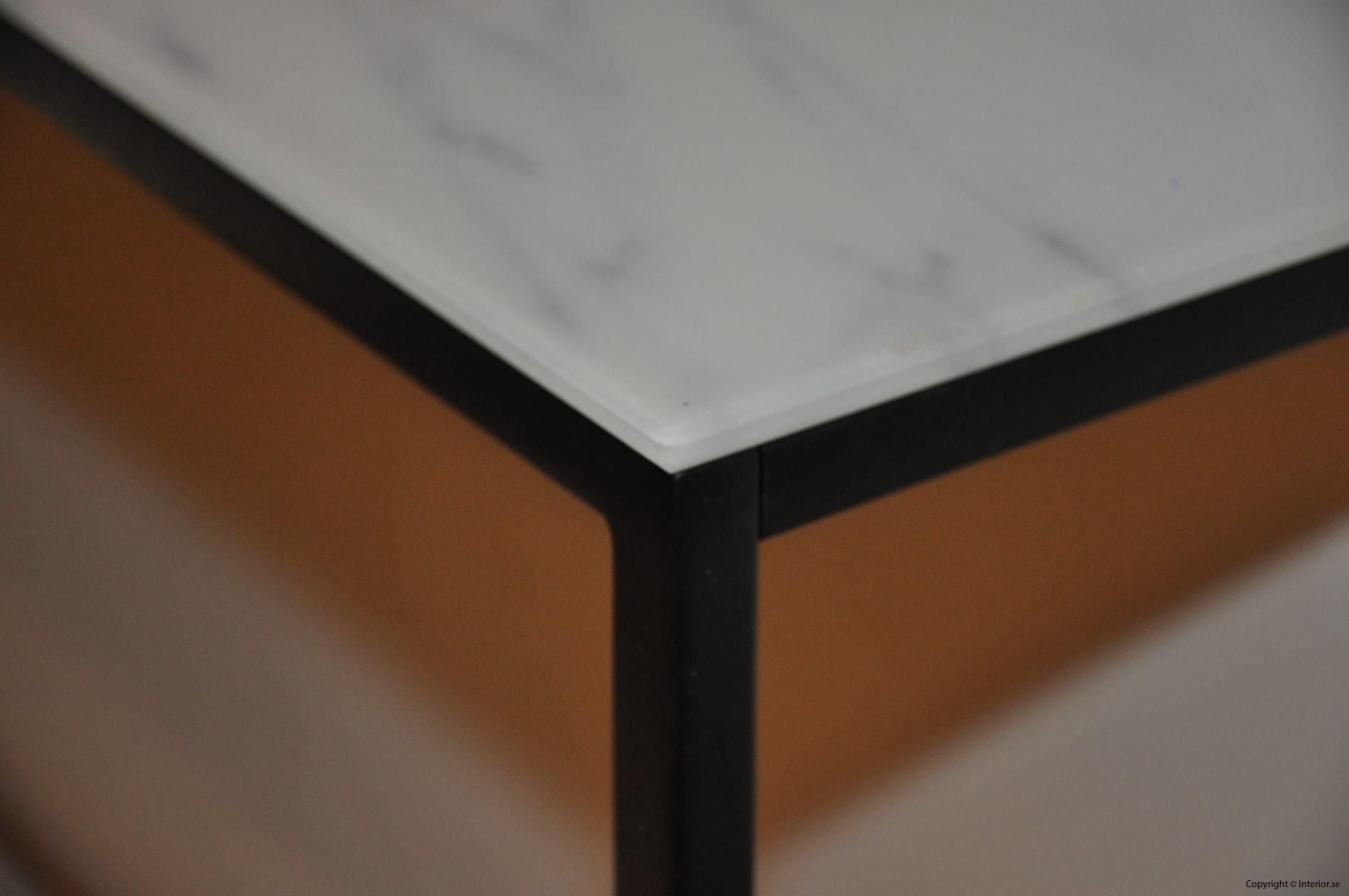 sidebord sideboards mässing (5)