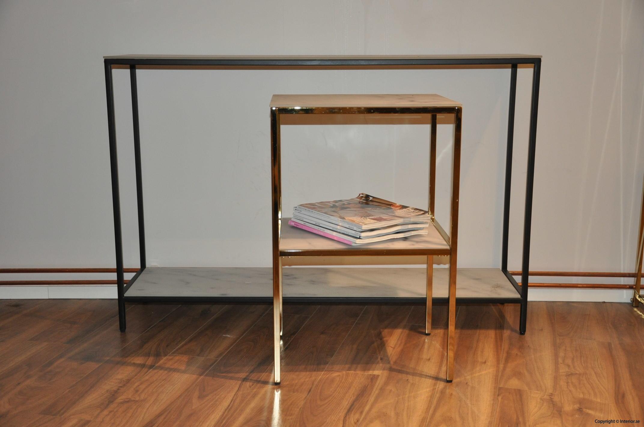 sidebord sideboards mässing (6)