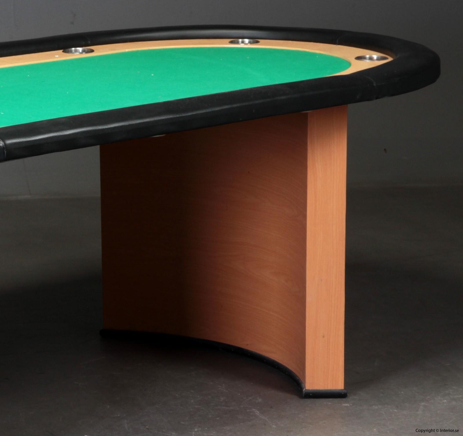 Hyra pokerbord för 12 personer stockholm sverige hyr 2