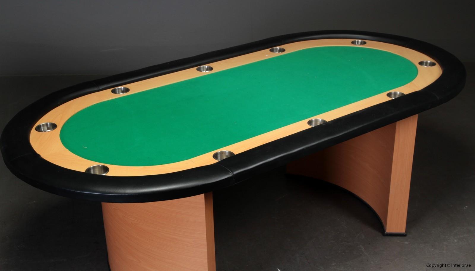 Hyra pokerbord för 12 personer stockholm sverige hyr 3