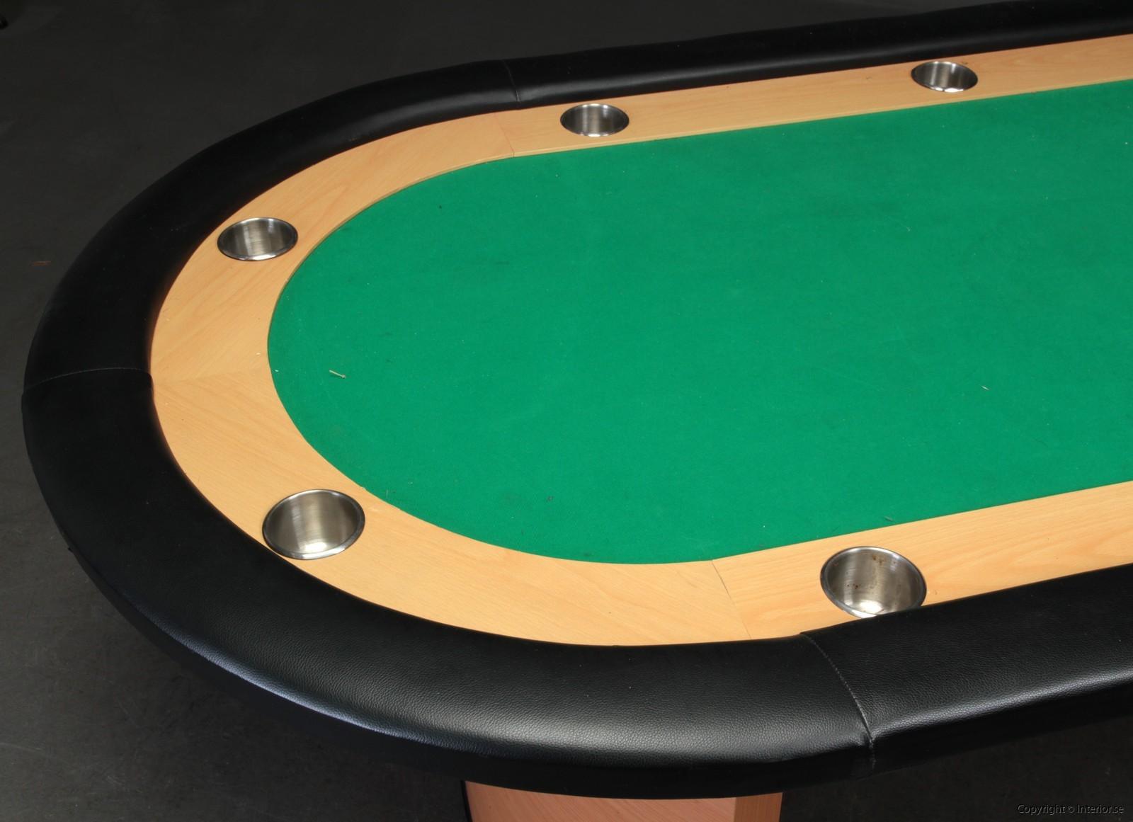 Hyra pokerbord för 12 personer stockholm sverige hyr 4