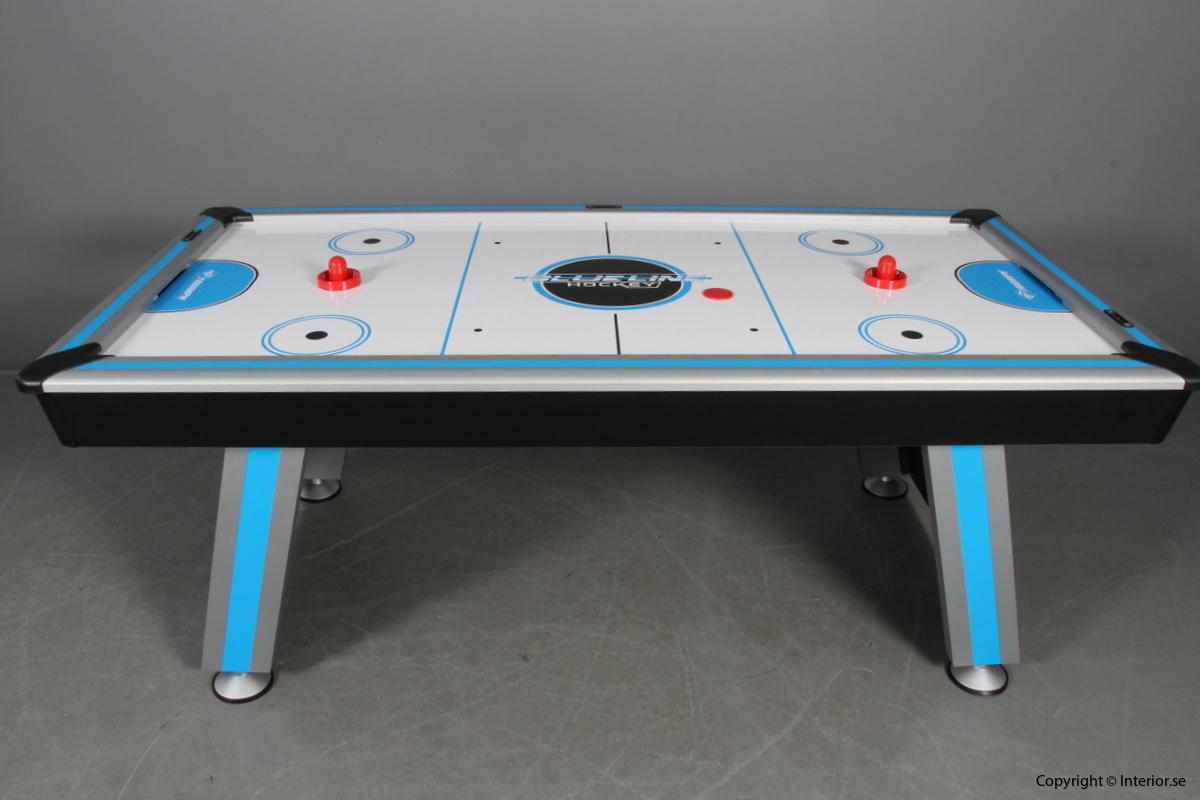 Airhockeyspel, BlueLine Hockey hyr pokerbord hyra poker airhockey stockholm 55