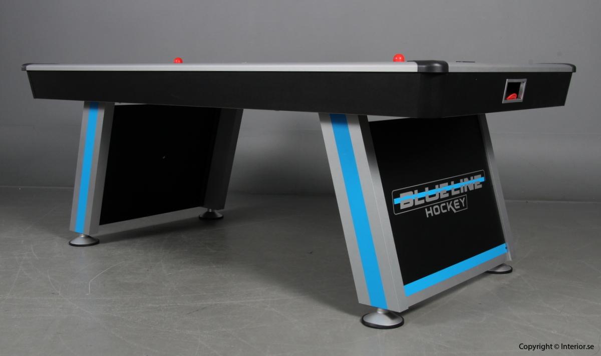 Airhockeyspel, BlueLine Hockey hyr pokerbord hyra poker airhockey stockholm 3