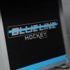 Airhockeyspel, BlueLine Hockey