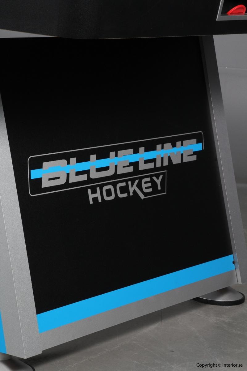 Airhockeyspel, BlueLine Hockey hyr pokerbord hyra poker airhockey stockholm 4