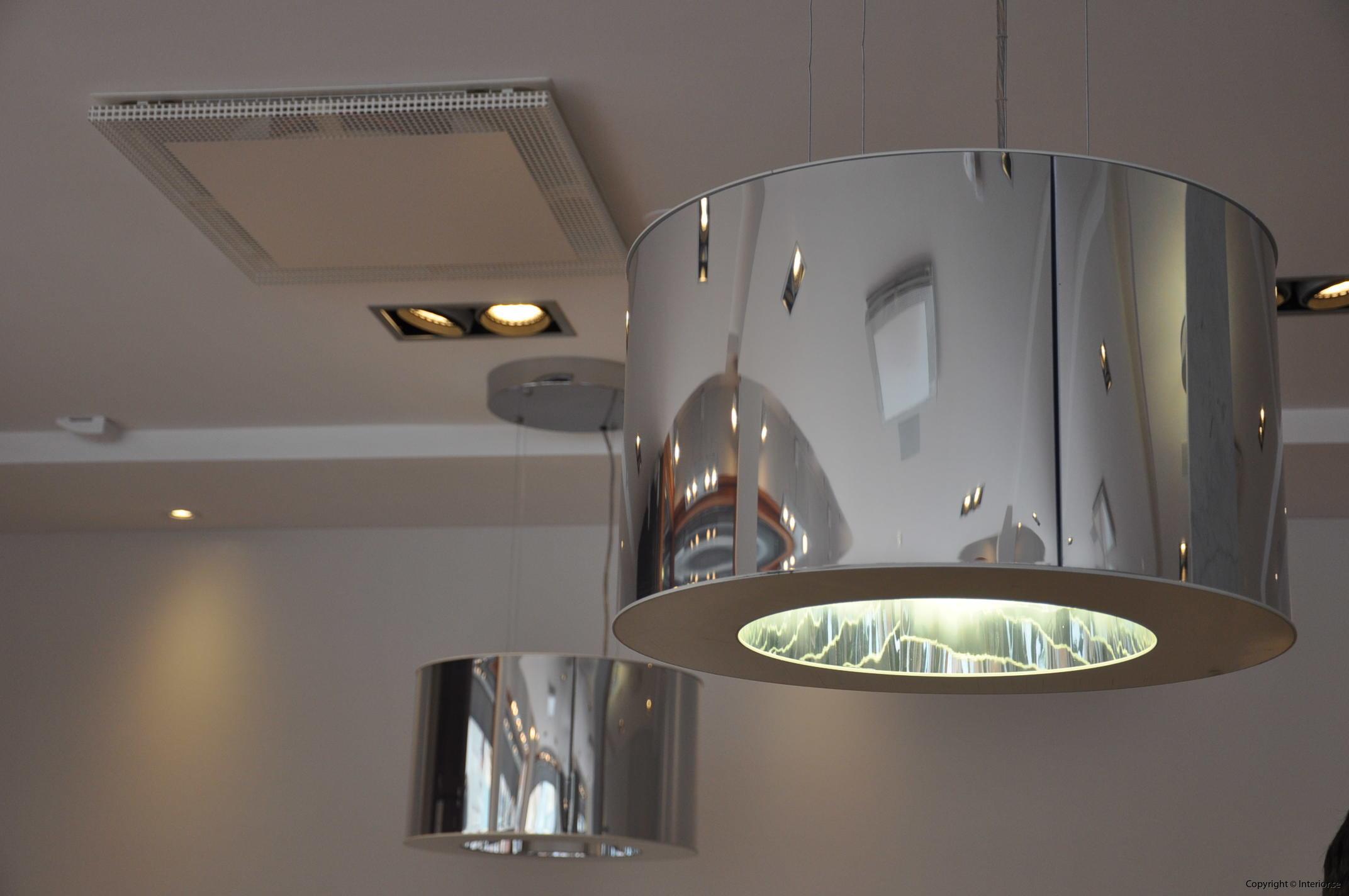 Pendel, Artemide Tian Xia 500 50 cm LED - Carlotta de Bevilacqua (7)