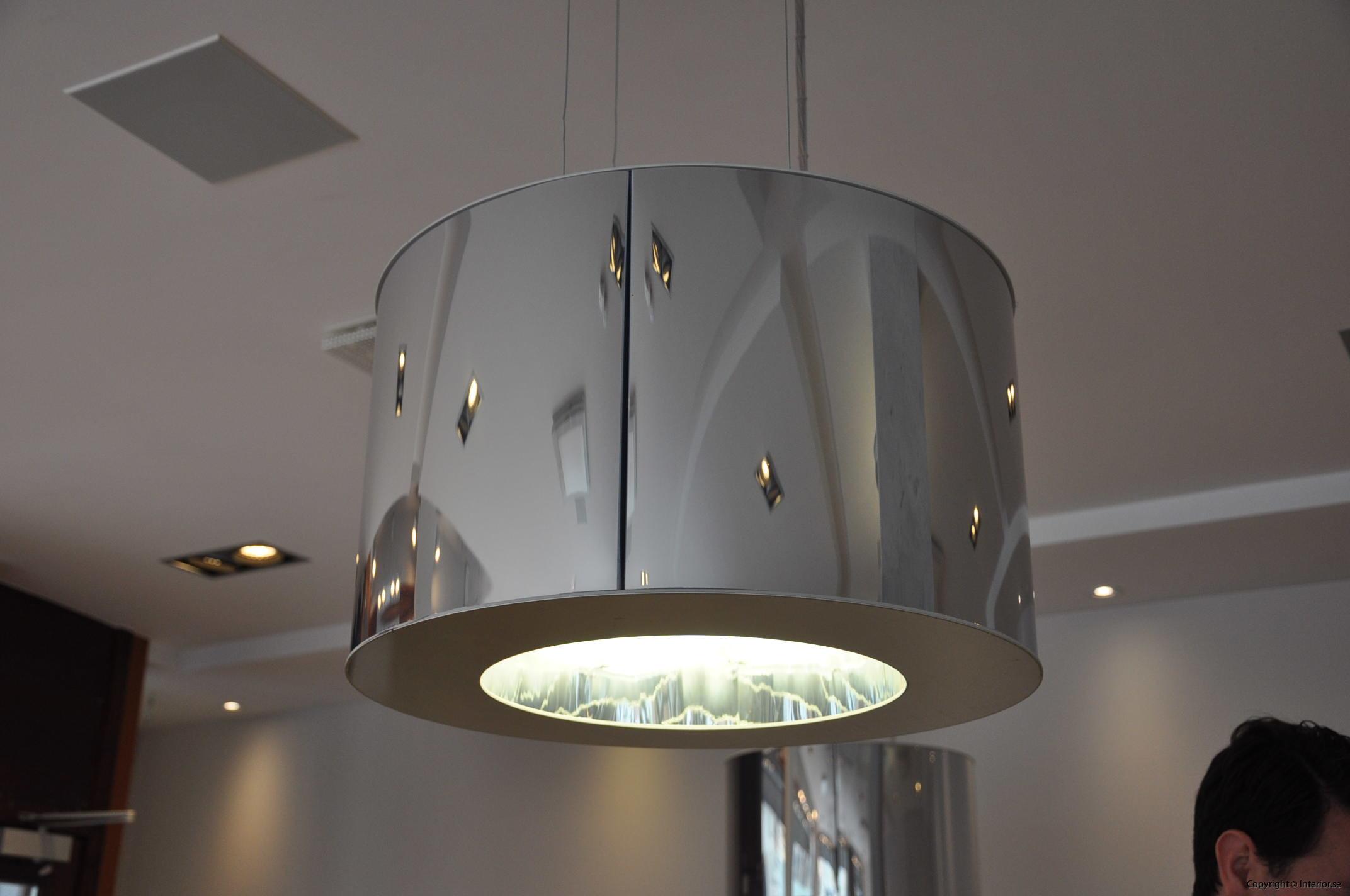 Pendel, Artemide Tian Xia 500 50 cm LED - Carlotta de Bevilacqua (5)