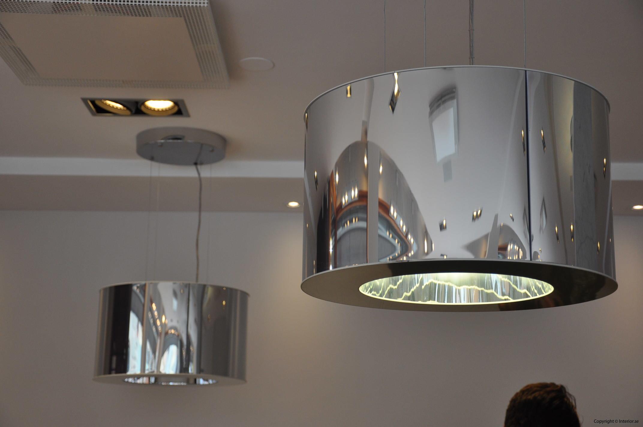 Pendel, Artemide Tian Xia 500 50 cm LED - Carlotta de Bevilacqua (6)