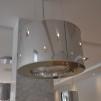 Taklampa, Artemide Tian Xia 50 cm - LED