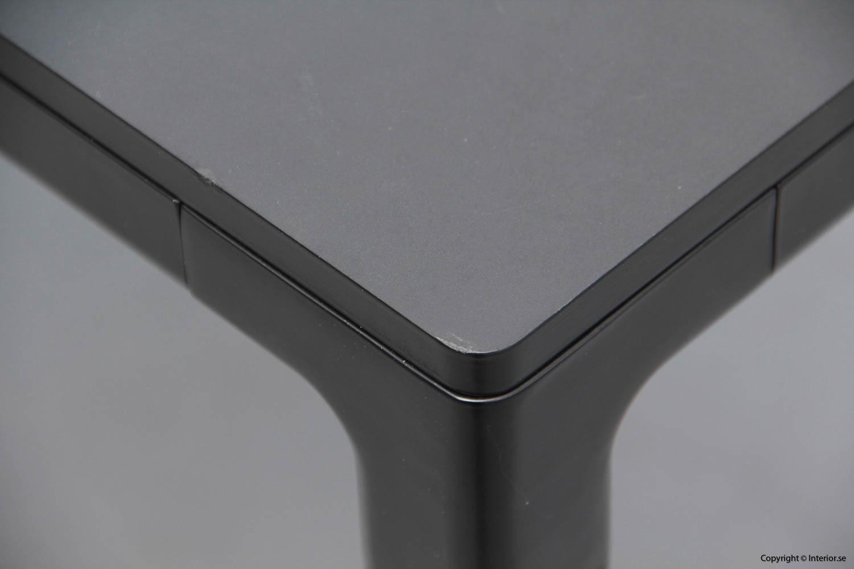 Konferensbord matbord, HAY T12 Linoleum - 250 x 120 cm tisch esstisch 6