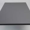 Bord, HAY T12 - 250 x 120 cm