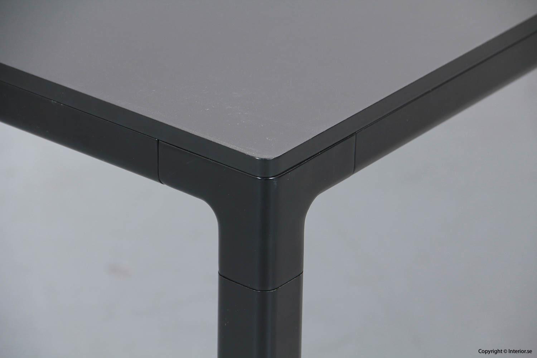 Konferensbord matbord, HAY T12 Linoleum - 250 x 120 cm tisch esstisch 2