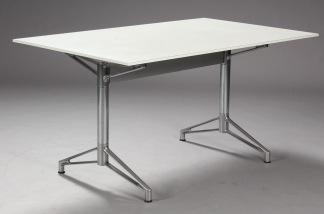 Bord, Kusch & Co - 200 x 90 cm
