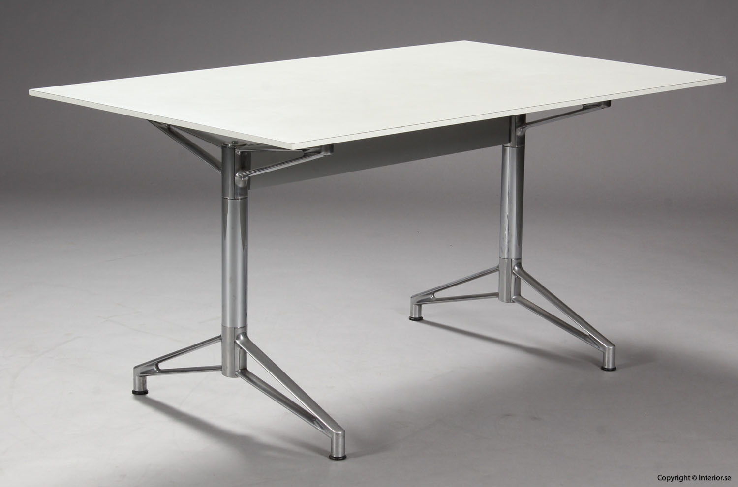Konferensbord, Kusch & Co One Desk - 200 x 90 cm konferenztisch conference table