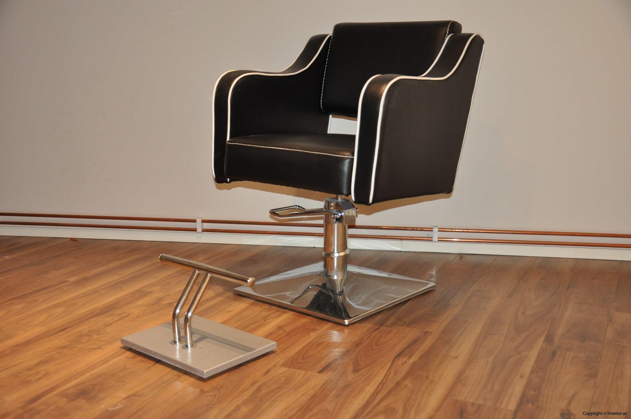 frisörstol friserstol salong stol möbler (2)