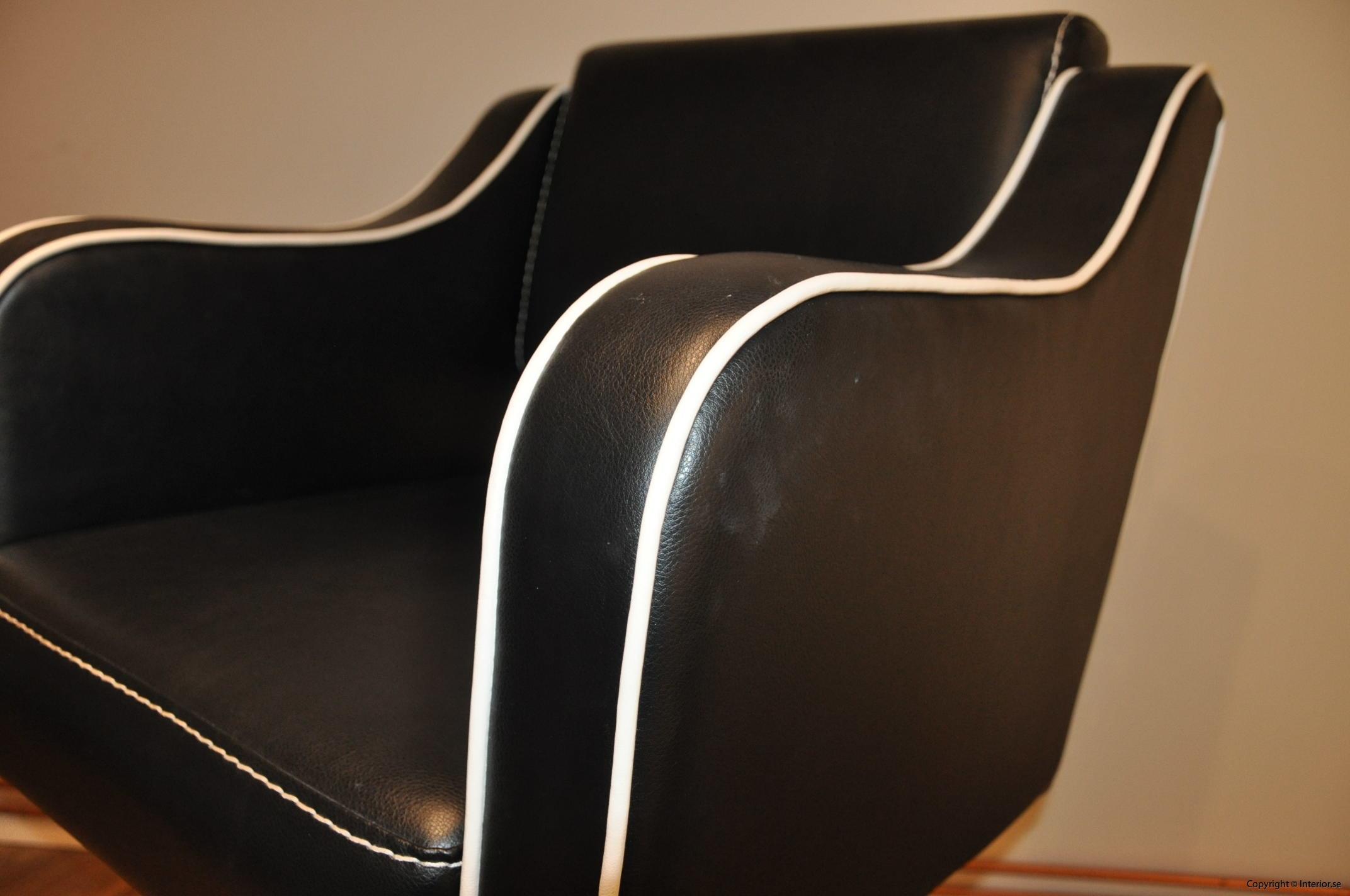 frisörstol friserstol salong stol möbler (6)