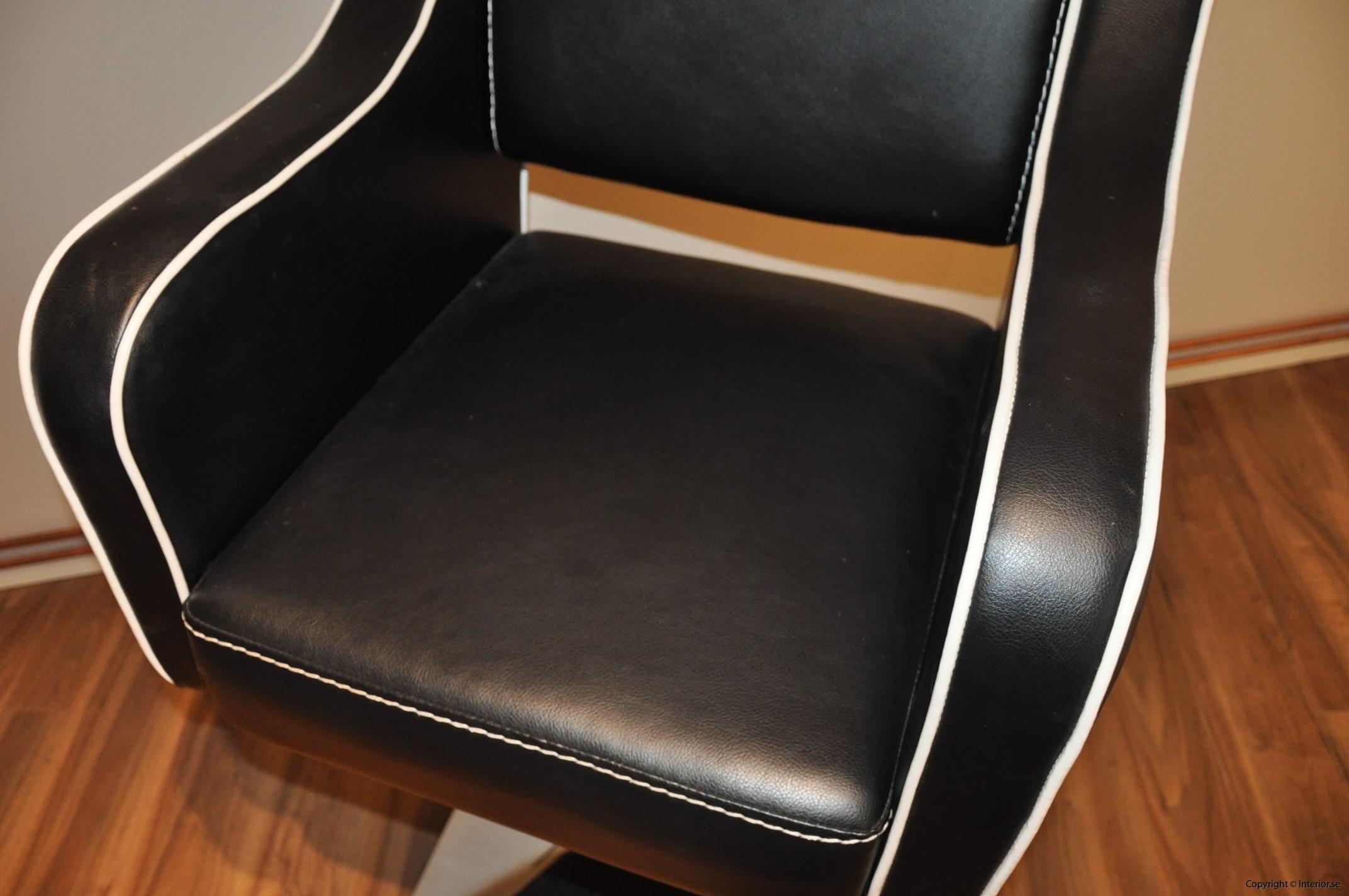 frisörstol friserstol salong stol möbler (5)