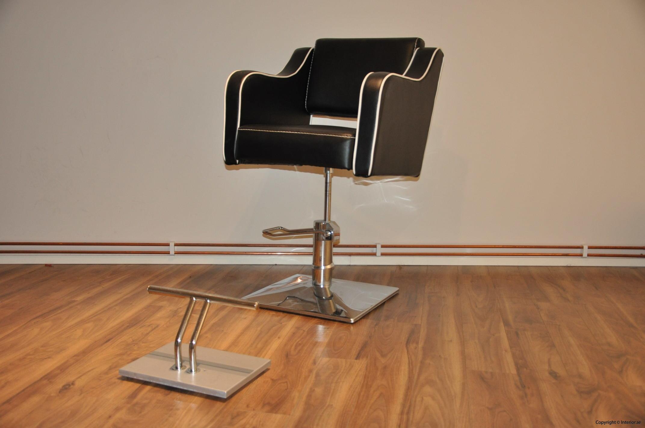 frisörstol friserstol salong stol möbler (4)