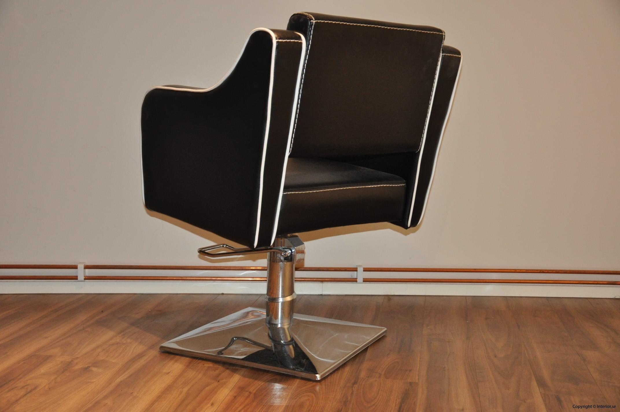 frisörstol friserstol salong stol möbler (3)