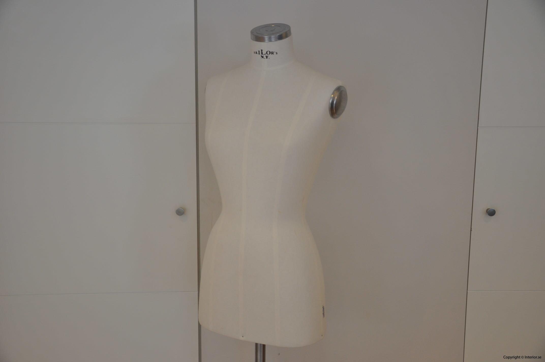 skyltdocka TAILOR'S ny tailor ny tailors ny mannequins begagnad (2)