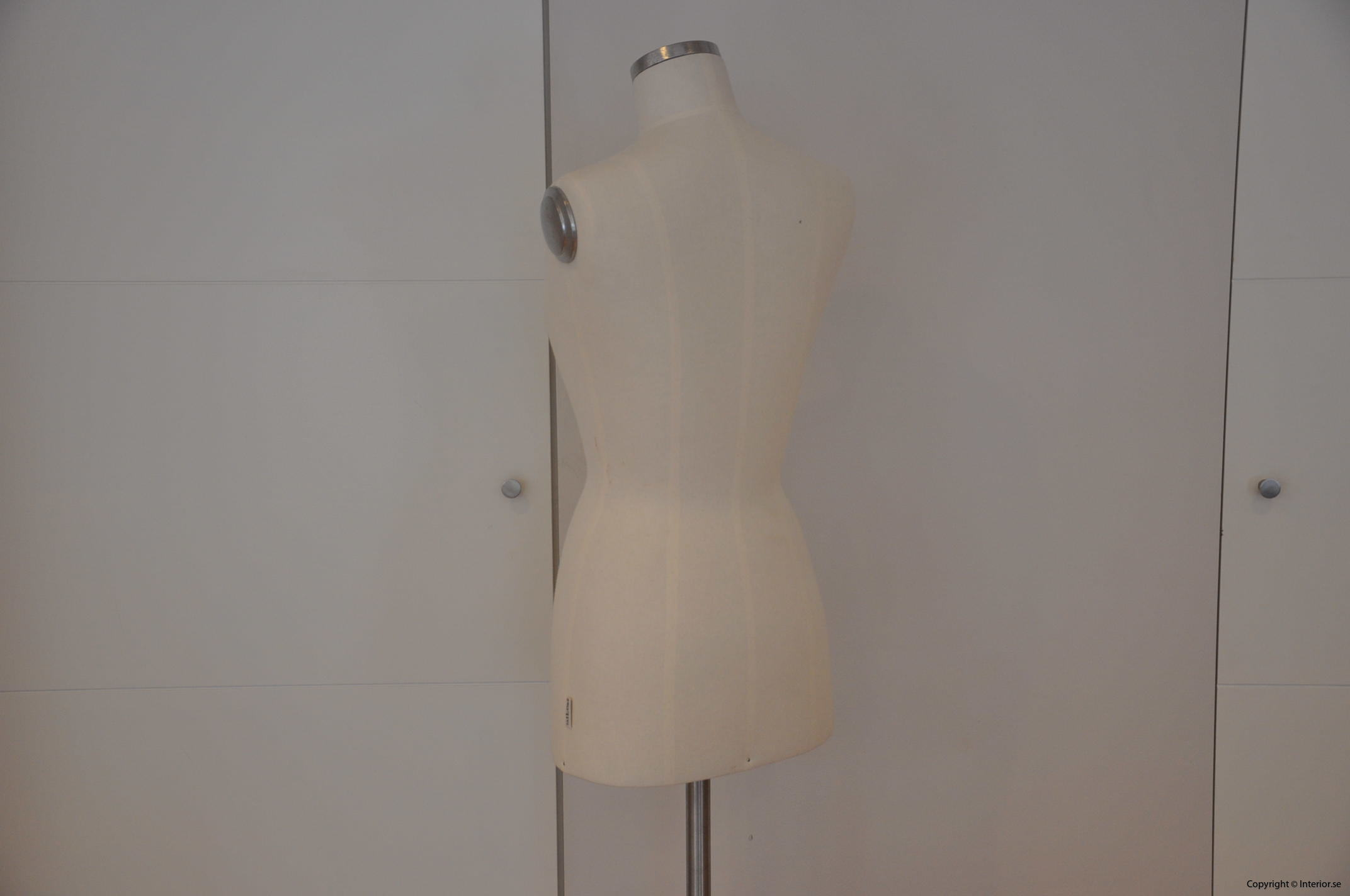 skyltdocka TAILOR'S ny tailor ny tailors ny mannequins begagnad (4)