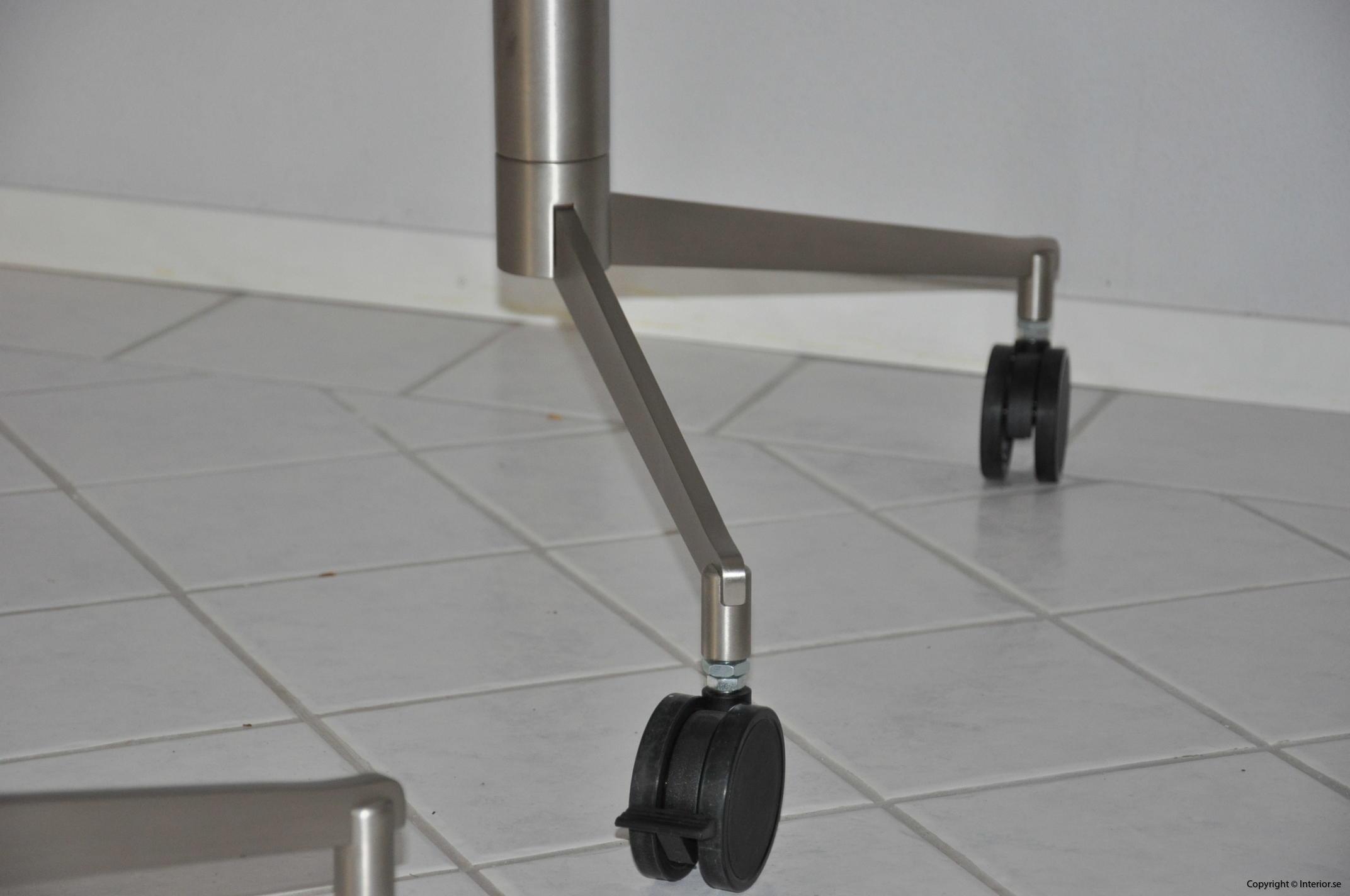 konferensbord begagnat laminat stockholm paustian furniture denmark (7)