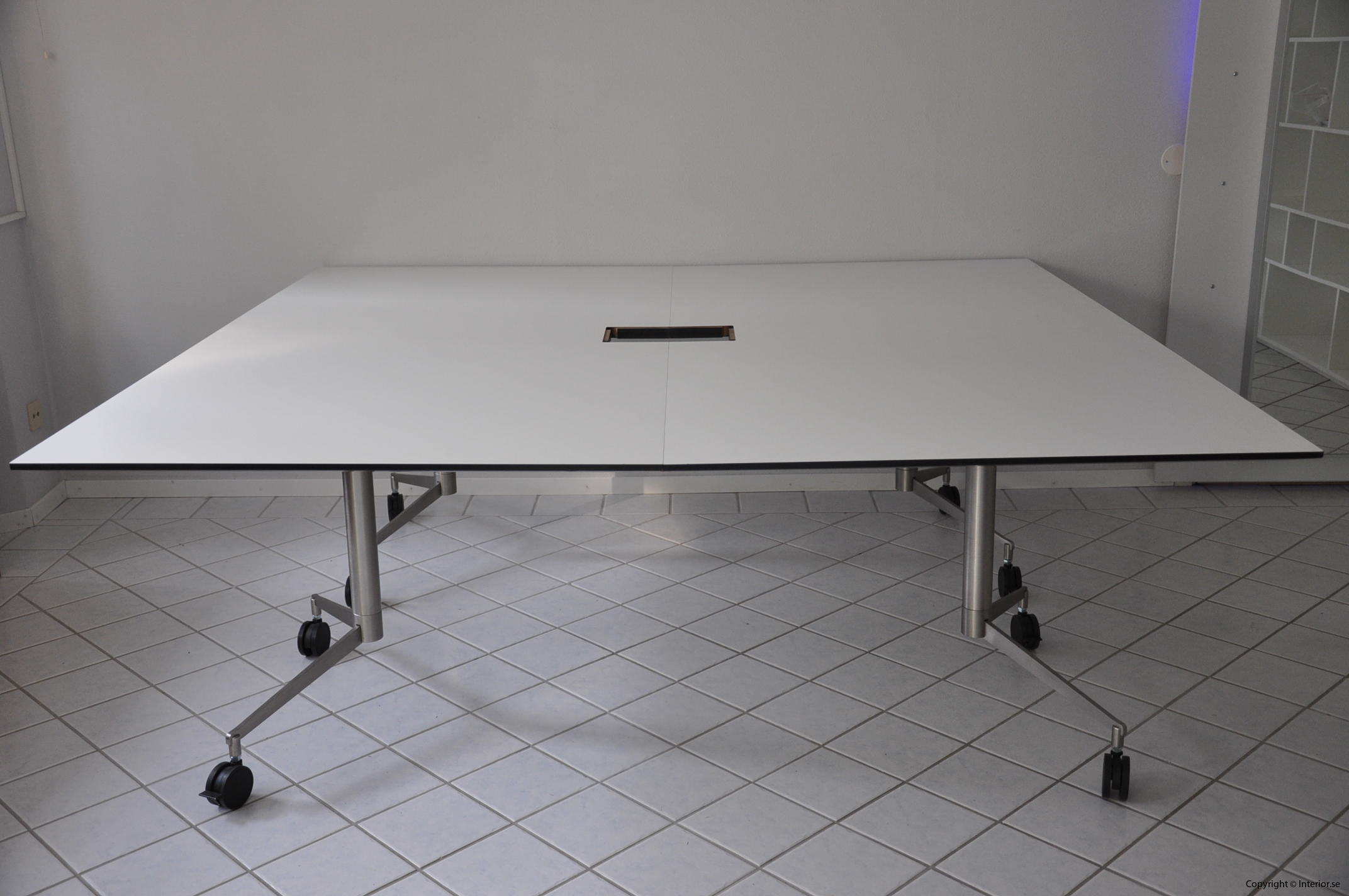 konferensbord begagnat laminat stockholm paustian furniture denmark (2)