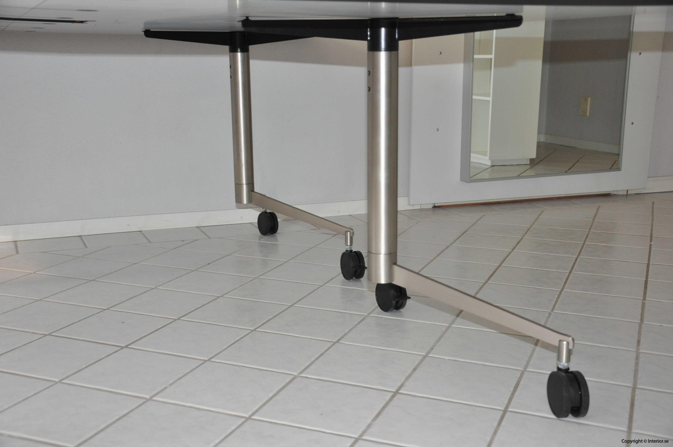 konferensbord begagnat laminat stockholm paustian furniture denmark (3)