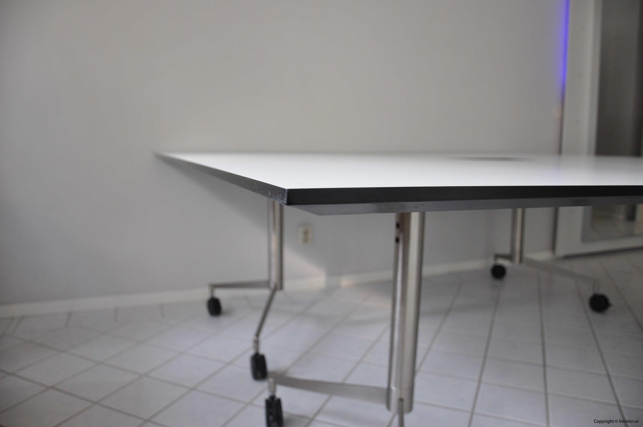 konferensbord begagnat laminat stockholm paustian furniture denmark (5)