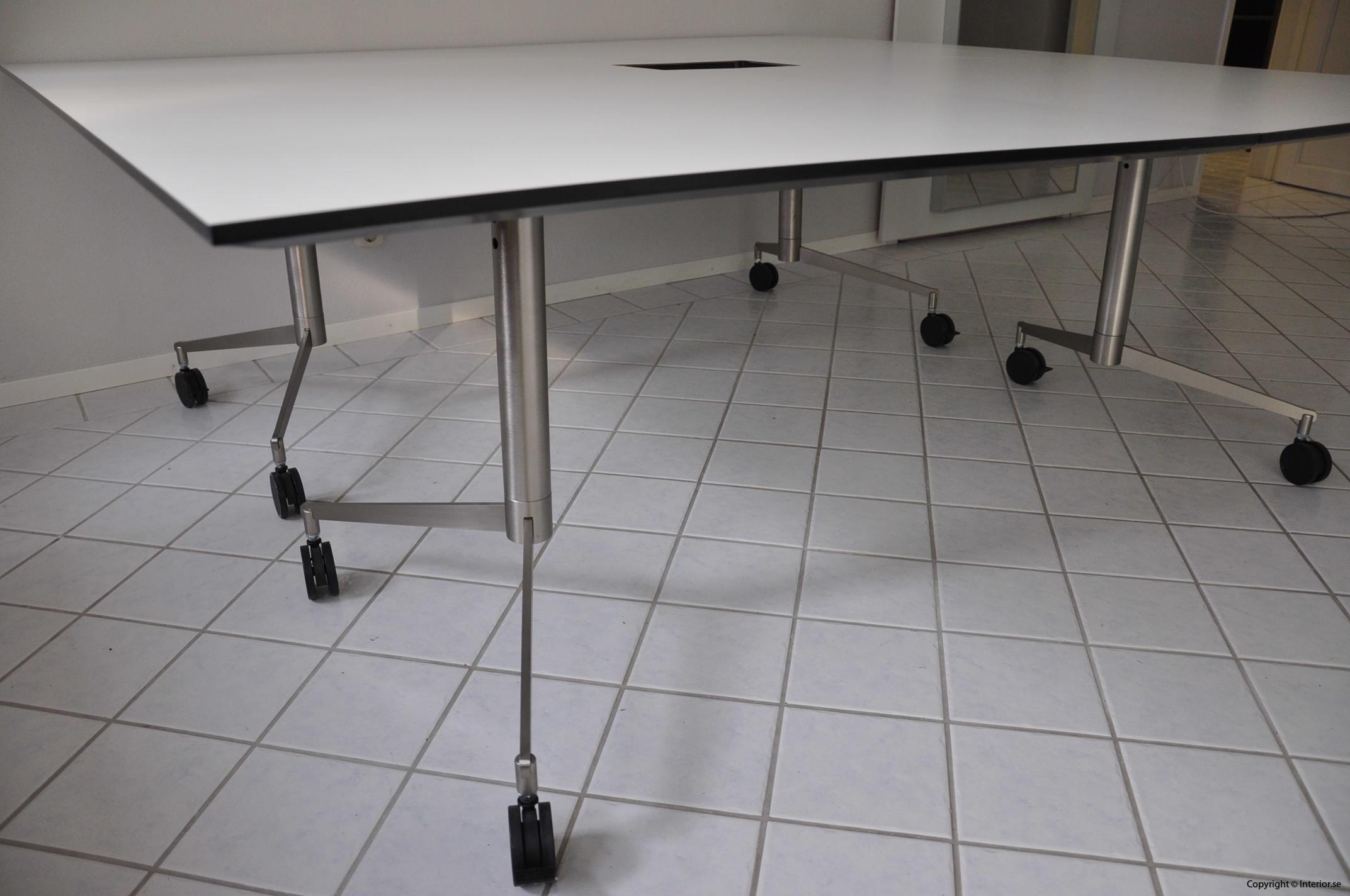 konferensbord begagnat laminat stockholm paustian furniture denmark (6)