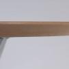Sidobord - 45 cm x 42 cm