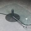 Soffbord från Rolf Benz - 157 cm