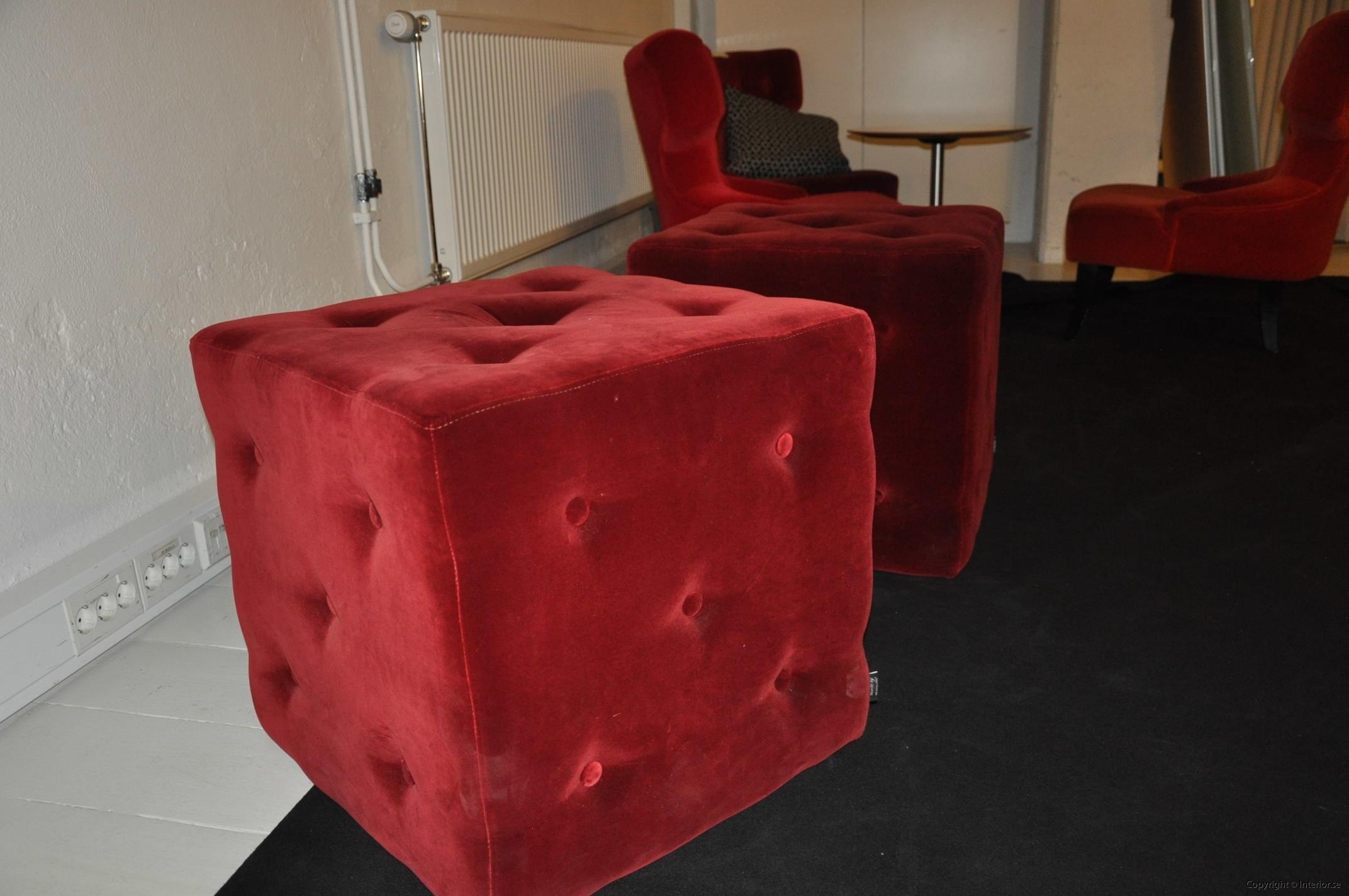 Made by Homeline Passion sittpuff eventmöbler hyra designmöbler event stockholm (4)