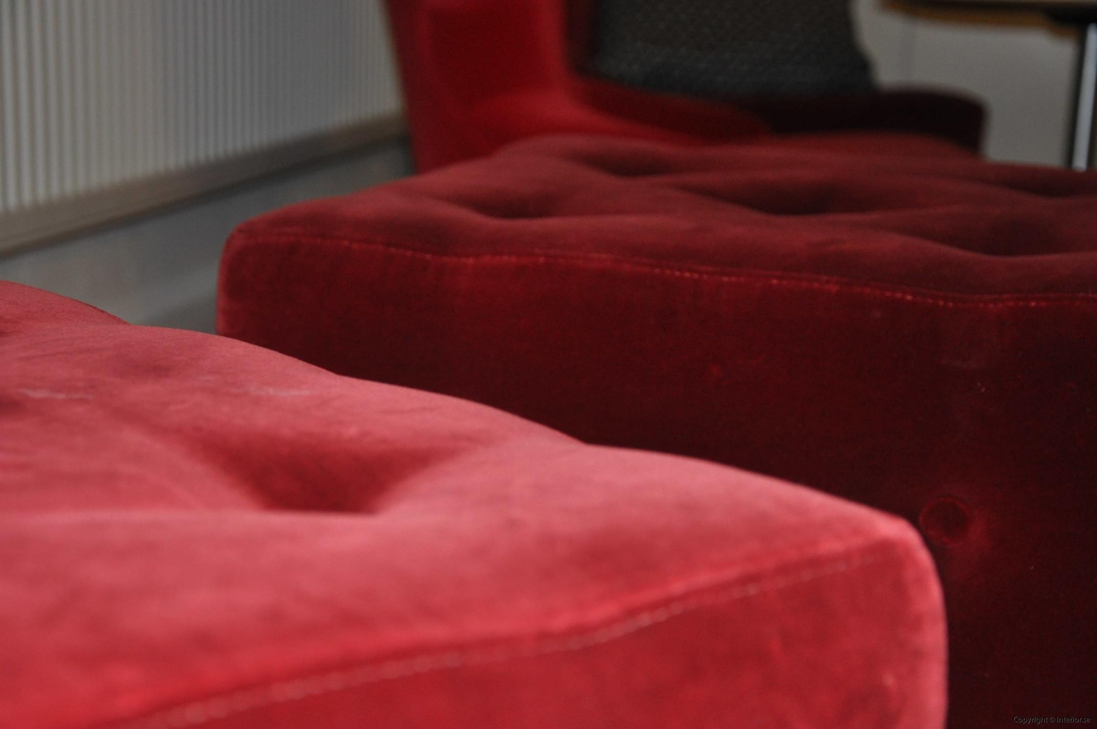 Made by Homeline Passion sittpuff eventmöbler hyra designmöbler event stockholm (3)