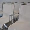 Stolar, Alias Meetingframe 437 - Vita - Alberto Meda