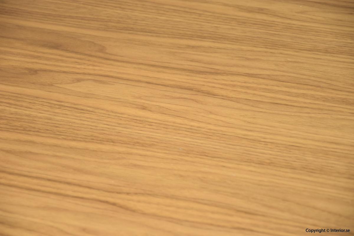 Konferensbord från HOWE i valnöt - 200 x 120 cm 4