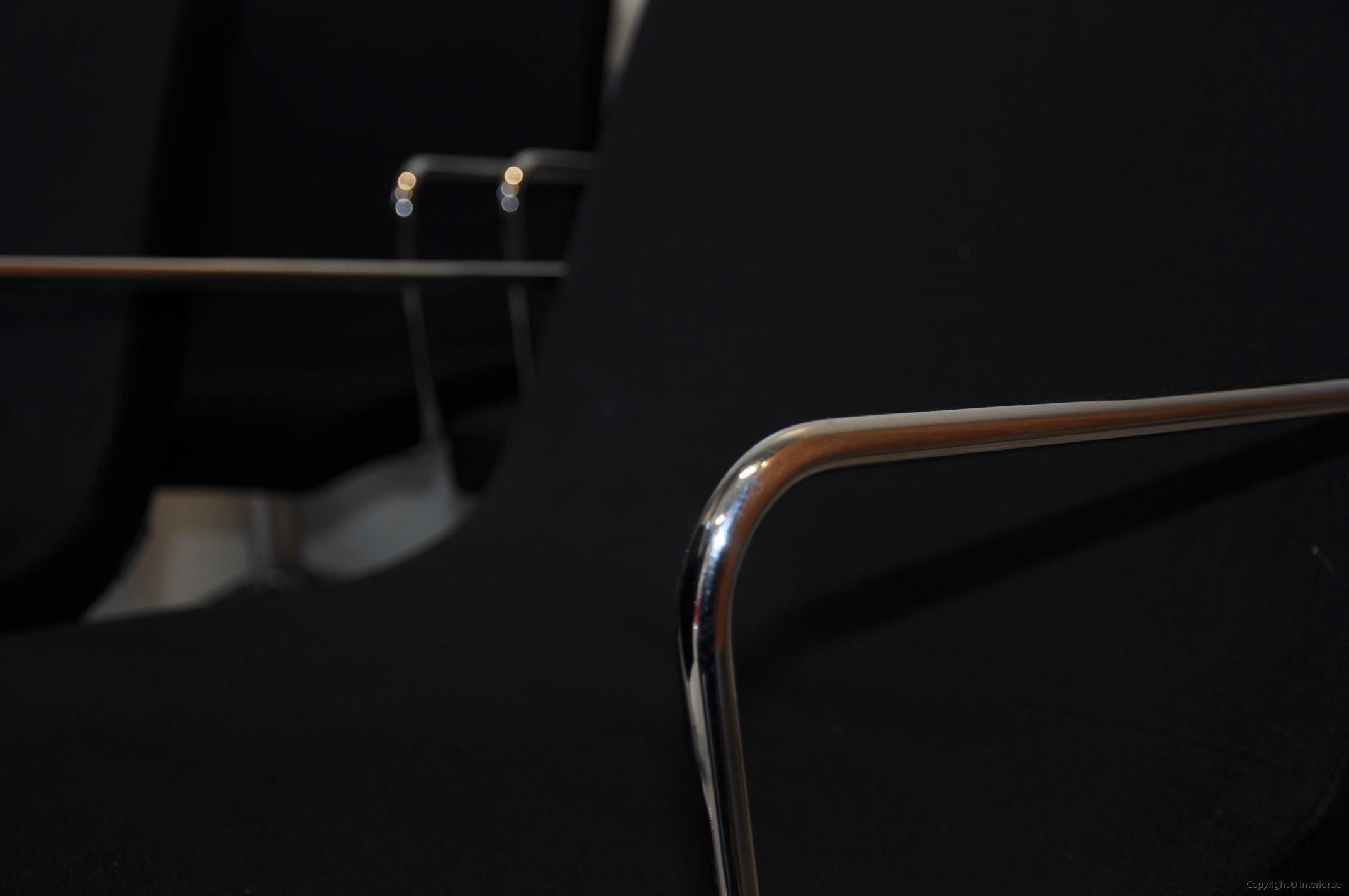 konferensstolar offecct bond Jean-Marie Massaud designmöbler (12)