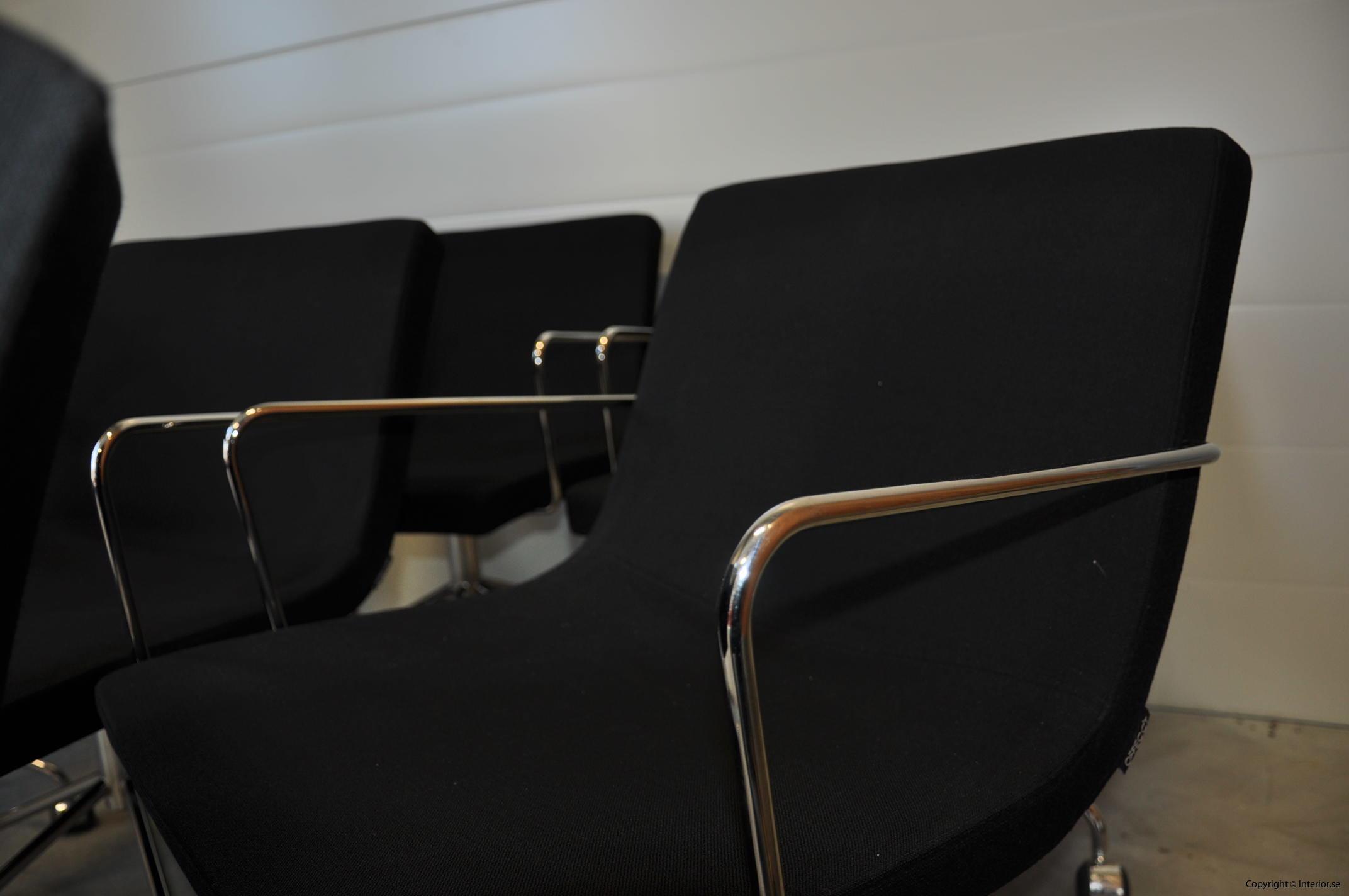 konferensstolar offecct bond Jean-Marie Massaud designmöbler (13)